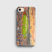 old ibrox  3D Phone case